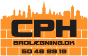 Velkommen til CPH Brolægning